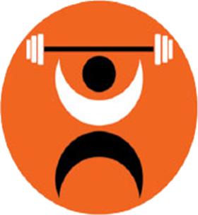 fitness station logo