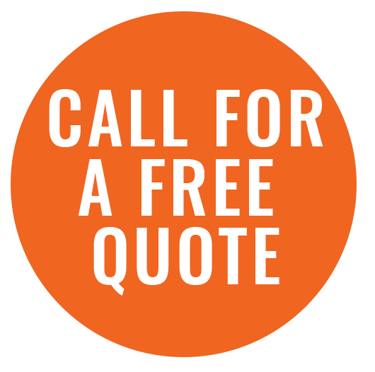 call for a free quote button